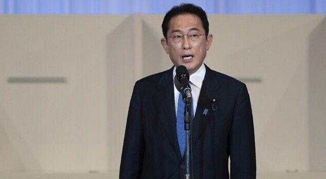 Japonya ay sonunda olağan genel seçim yapacak