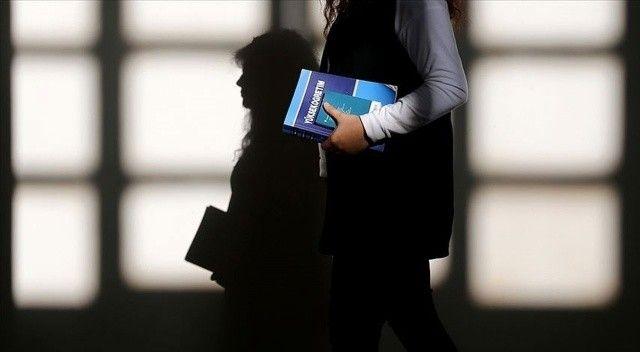 Çanakkale Onsekiz Mart Üniversitesi 6 öğretim elemanı alıyor