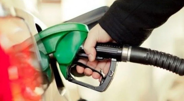 KKTC'de benzinin fiyatı 9 lira sınırında