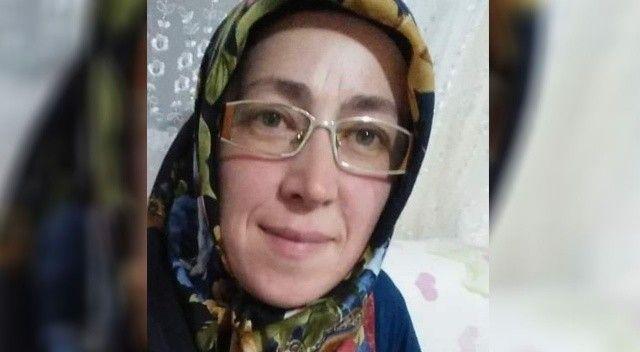 Korkunç kaza: 17 yaşındaki genç annesini öldürdü