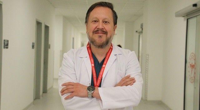 Koronavirüs ilacı karantina süresini azaltacak