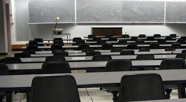 Malatya Turgut Özal Üniversitesi 2 öğretim üyesi alacak