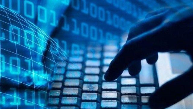 Microsoft: Hackleme vakalarının %58'inin arkasında Rusya var