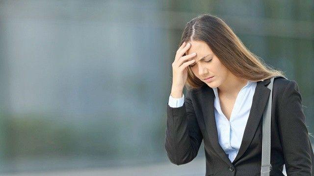 Migren ağrısına çözüm umudu