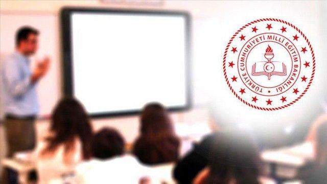Milli Eğitim Bakanlığı liseliler arası bilgi yarışması düzenleyecek