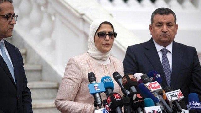 Mısır'da sağlıkta rüşvet skandalı patladı, Bakan kalp krizi geçirdi