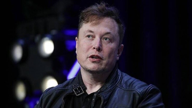 Musk, Tesla'nın merkezini California'dan Texas'a taşıyor