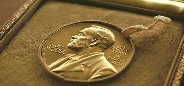Nobel Edebiyat ödülünü kazanan isim belli oldu