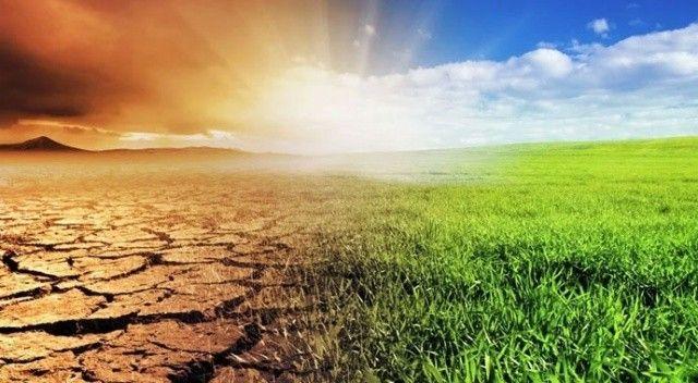 Pandeminin etkisiyle azalmıştı! G20 ülkelerinde karbon emisyonu artıyor