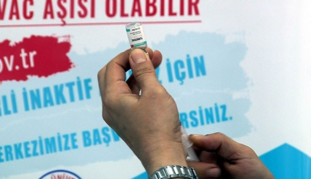 Prof. Dr. Orhan Yıldız: Covid-19 aşısı, grip aşısı gibi her yıl yapılmalı