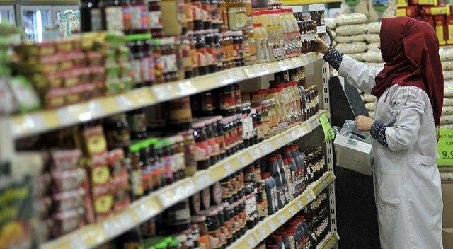 Rekabet Kurumu tarih verdi: Zincir marketlerin hesap günü yarın