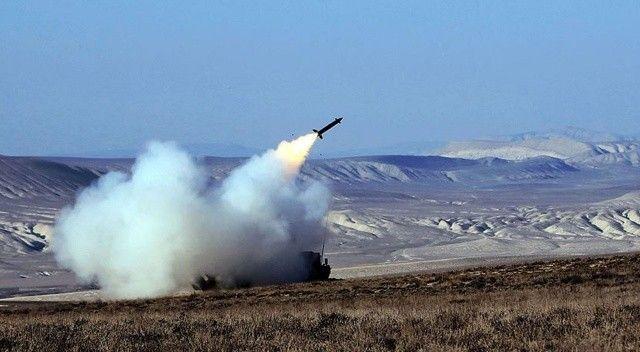 Tahran'ın maskesi düştü! İran yeni savaş çıkarmak istiyor