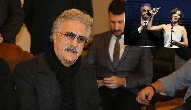 Tamer Karadağlı'dan tokat gibi sözler: Öcalan'a terörist başı diyebiliyor musunuz?