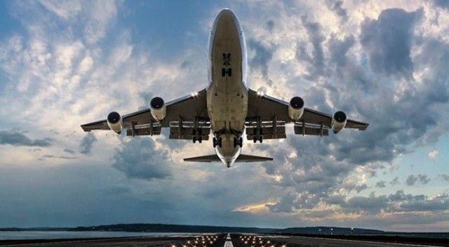 Türk Hava Yolları, Sudan'a uçuşları 2 günlüğüne durdurdu