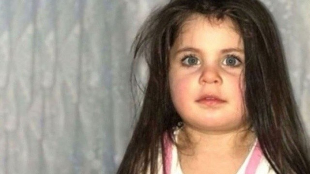 Türkiye minik Leyla'ya ağlamıştı: Cinayet sanıkları beraat etti