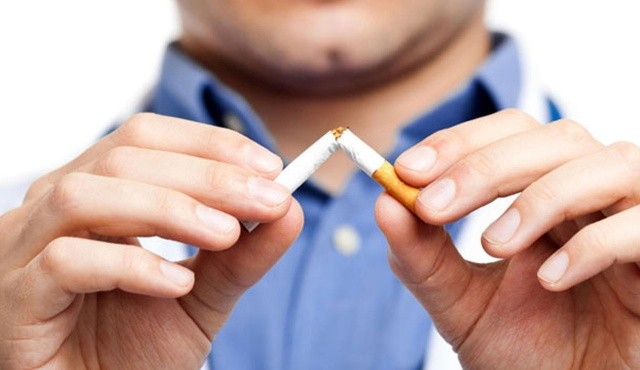 Tütün endüstrisi gençleri hedef alıyor