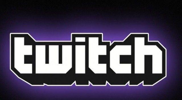 Twitch'te büyük sızıntı! Yayıncıların gelirleri ortaya çıktı