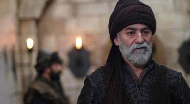 Ünlü oyuncu Ayberk Pekcan'dan kötü haber! Kansere yakalandı