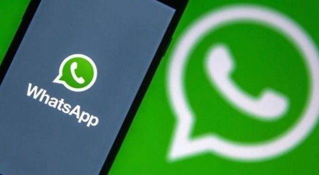 WhatsApp'da yeni dönem! Mesajlar sır gibi saklanacak