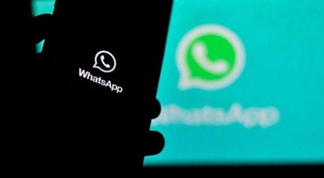 WhatsApp son görülme özelliğini değiştiriyor: Yedekler de korunacak