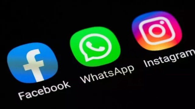 WhatsApp ve Facebook neden çöktü? İşte 5 iddia