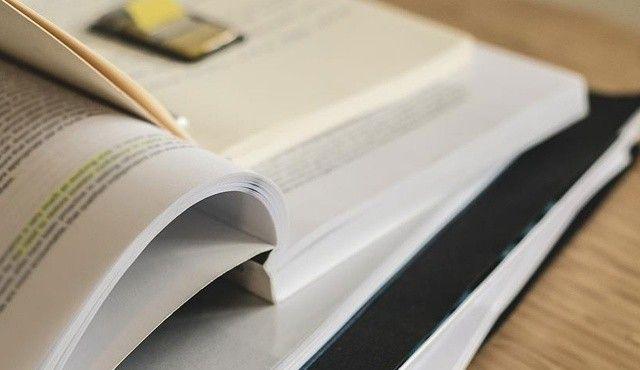 Yardımcı kitap yasağı Resmi Gazete'de