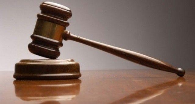 Yargıtay'dan emsal karar! Mesaide kendi adına iş yapan işçi şimdi yandı
