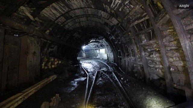 Zimbabve'de altın madeninde patlama oldu, 7 kişi öldü