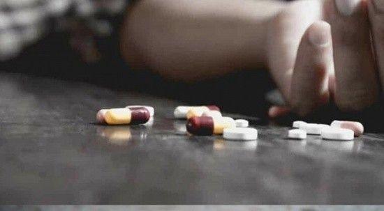 ABD'de rapor açıklandı! Aşırı doz uyuşturucudan ölümler rekor kırdı