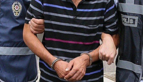 9 ilde DEAŞ operasyonu: 22 gözaltı