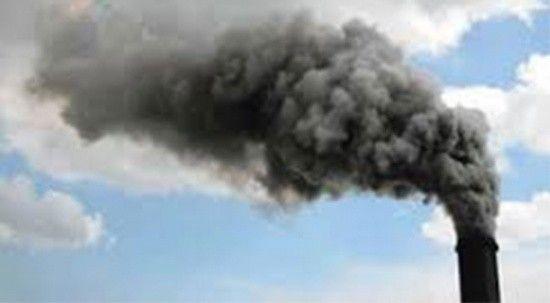 Avusturya yeni karbon vergisi uygulamaya koyacak