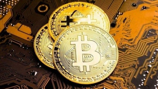 Çin kripto parayı yasakladı, ABD'nin açıklaması Bitcoin'i hareketlendirdi