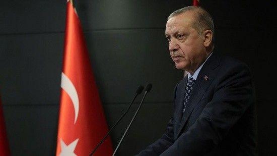 Memurlar merakla bekliyordu: Erdoğan 3600 ek gösterge için tarih verdi