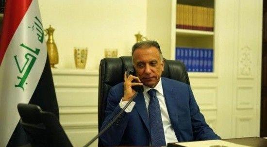 Terör örgütü DEAŞ liderinin yardımcısı yakalandı