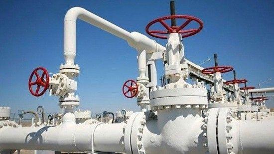 Dünyada enerji krizi büyüyor: Kış öncesi gaz fiyatları rekor kırdı