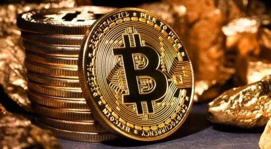 El Salvador'da Bitcoin hesabı sayısı zirvede! Banka hesabı sayısını geçti