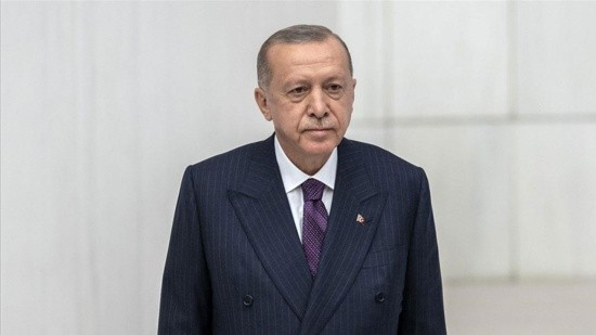 Erdoğan'dan enflasyon mesajı: Tek haneli rakamlara düşürmekte kararlıyız