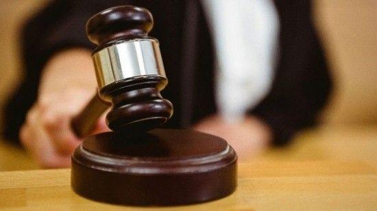Eşit işe eşit ücret vermeyen patron yandı! Yargıtay'dan emsal karar