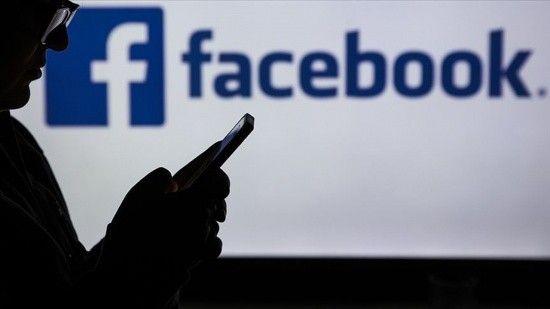 Facebook'un hisseleri değer kaybetti