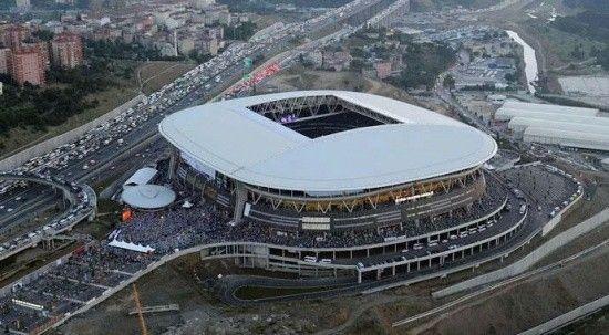 Galatasaray'da 100 milyon dolarlık anlaşma! Havayolu şirketiyle anlaştılar