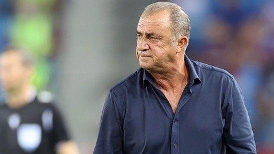 Galatasaray'da Fatih Terim ara transfer çalışmalarını tamamladı