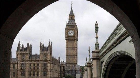 İngiliz hükümet 5,8 milyon kişinin 'Covid desteğini' kesecek