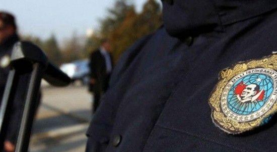 İranlı eski askeri kaçırmak isteyen İran ajanları MİT'in operasyonuyla yakalandı