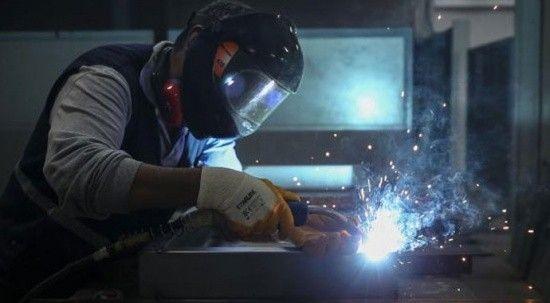 Kanada'da iş gücü ihtiyacı arttı! 700 binden fazla eleman aranıyor