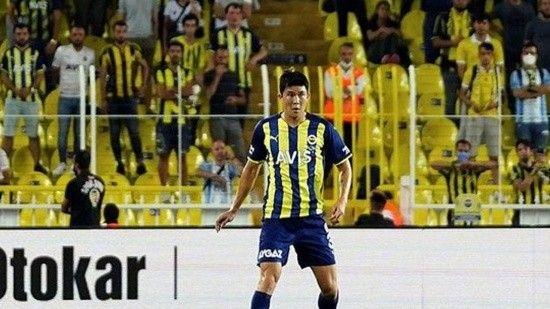 Millî ara dönüşü özlenen Fenerbahçe sahada olacak