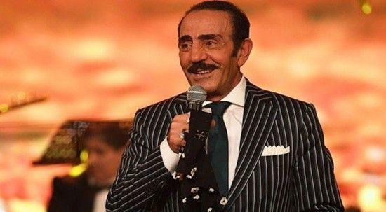 Mustafa Keser ile Bülent Ersoy arasındaki gerilim artıyor!