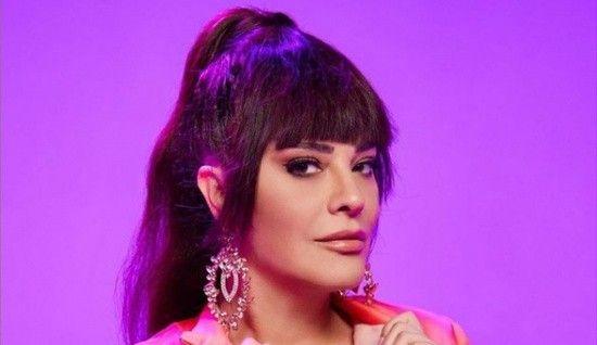 Reyhan Karaca: 'Sevdik Sevdalandık' bana dikilmiş bir elbise