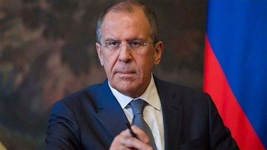 Rusya'dan İdlib açıklaması: Terörist grupların çıkarılması gerekiyor