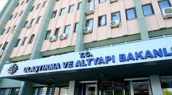 Ulaştırma ve Altyapı Bakanlığı 7 usta gemici alacak
