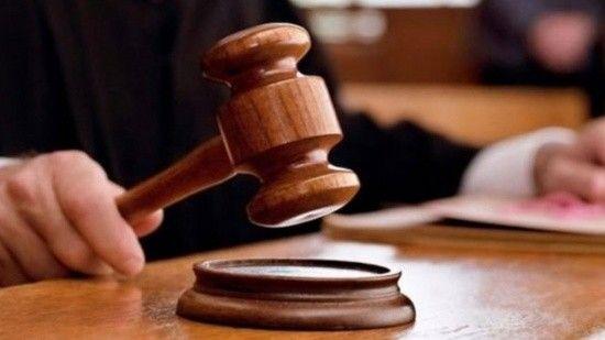 Yargıtay'dan emsal karar: Mantık evliliğine tazminat cezası